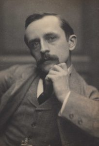 J__M__Barrie