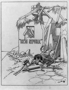 britaineasterrising