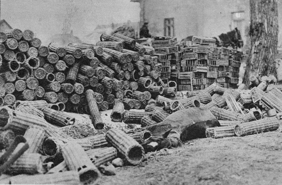 imperial_russian_artillery_ammunition_baskets_wwi