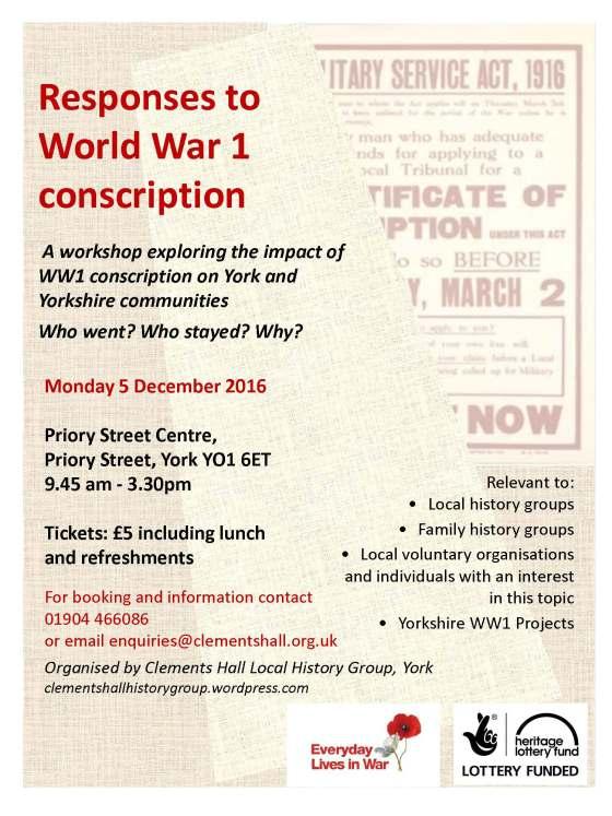 conscription-workshop_page_1
