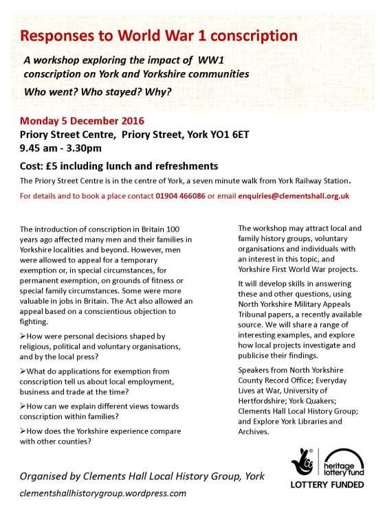 conscription-workshop_page_2