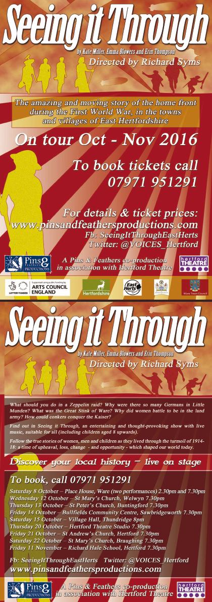 seeing-it-through-tour-e-flyer