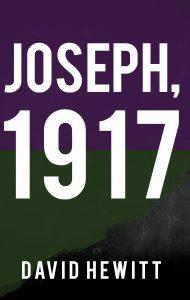 cover_joseph-1917