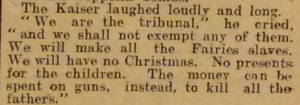 father-christmas-at-the-tribunal-north-herts-mail-21st-december-1916-p5-the-kaiser-laughed-loudly2