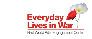 Everyday Lives in War